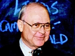 Retired Campbell-Ewald chairman Richard 'Dick' O'Connor died Monday.