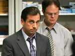NBC Cancels iTunes TV Show Deal
