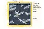 OfficeMax - 'Arcade'