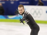 Olympics Take Gold Again