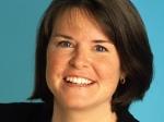 Women to Watch: Eileen O'Neill