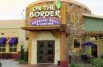 On the Border Taps Barkley as Agency of Record