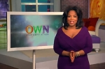 Is the Future of TV Oprah's OWN? Streaming Netflix? Your IPad?