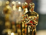 Stat of the Day: Which Local Markets Won the Oscars-Ratings Battle?