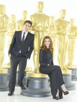 Oscars Aims to Fulfill New 'You're Invited' Tagline