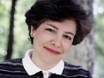 Jacquelyn Ottman: Don't 'Greenwash' Your Marketing