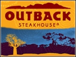 Outback Steakhouse Opens Media Review