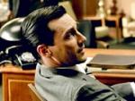 Media Guy's Pop Pick: 'Mad Men' Media