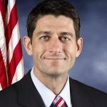 Democrats' Ads May Make Punching Bag of Paul Ryan