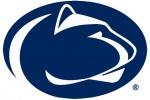 Sandusky Sex-Abuse Scandal Has Cost Penn State $46 Million
