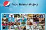 A Teaching Moment: Professors Evaluate Pepsi Refresh Project