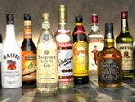 Patrick Piana will oversee U.S. marketing for Pernod's spirits brands.