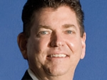 GM Hires Hyundai's Chris Perry to Head Chevy Marketing