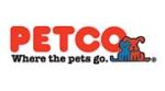 PetCo Awards Media Account to Initiative