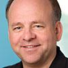 Peter Daboll
