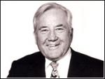 Robert Petersen, Publisher, Dies at 80