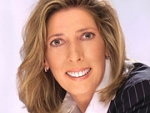 Lifetime Exec VP Lynn Picard Exits