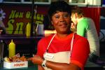 How Annie Helped Popeyes Find Its Brand Identity -- Louisiana