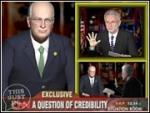 Media Guy's Pop Pick: Virtual CNN