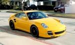 Porsche Puts Dollars Behind Sports Cars Again After Pushing SUV, Sedan