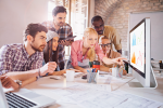 How agencies can preserve creativity with project management