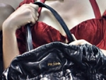 With Populism's Rise, Prada's Fall