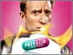 Deutsch to Handle Ads for OTC Prevacid