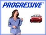 The incumbent agency, Doner, has handled the Progressive account since 1999.