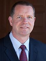 Jeff Pullen
