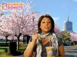 Rachael Ray's Paisley Scarf Puts Media on Orange Alert