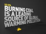 An Interactive Campaign Focuses on Just the Facts