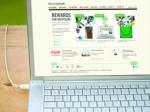 P&G Program Will Offer Social-Media-Era 'Green Stamps'