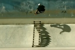 Amazing Skateboarding Backflip Trick Lifts Tony Hawk's YouTube Channel