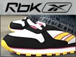 Adidas Admits to Reebok Marketing Blunder
