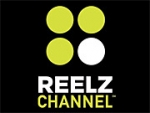 Tune in This Week for a New Breed of Cable TV