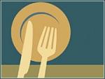 Restaurant Business in Worst Slump Since '91