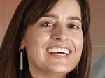 Women to Watch: Sarah Robb O'Hagan