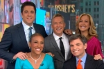 How Will Robin Roberts' Return Affect Ratings for 'GMA'?