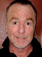 Electric Farm principal, Stan Rogow.