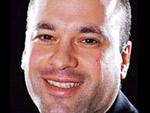 Former DoubleClick CEO Rosenblatt Leaves Google