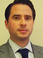 Clayton Ruebensaal