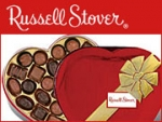Russell Stover Plans to Be a Chic Chocolatier