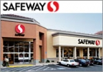 DDB will take over the Safeway advertising account previously handled for nearly a decade by Dailey & Associates of Los Angeles.