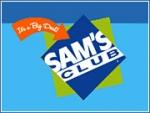 Sam's Club Picks StrawberryFrog for Creative, Branding Work