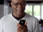 Dear Siri, I Might Not Be Samuel L. Jackson ...
