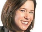 Women to Watch: Karen Sauder