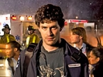 The ad-free debut for 'Saved,' starring Tom Everett Scott, will follow the Audi-sponsored season premiere of 'Closer.'