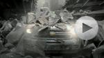 Ford, Chevy Trade Barbs Over Silverado Super Bowl Ad