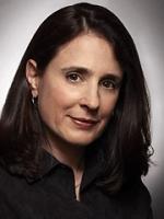 Marita Scarfi Out As Organic CEO