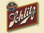 Schlitz brand beer is getting a retro marketing makeover.